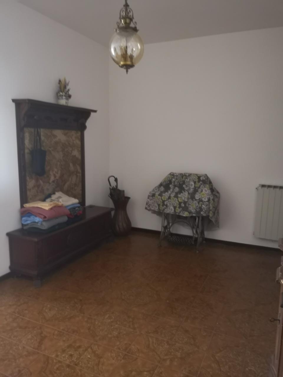 Appartamento in vendita, rif. 2759