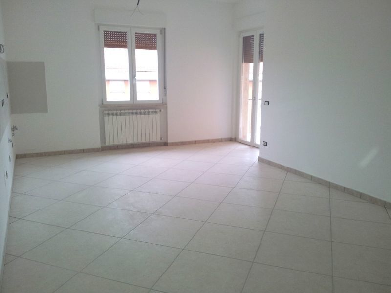 Appartamento in vendita, rif. 1507-4