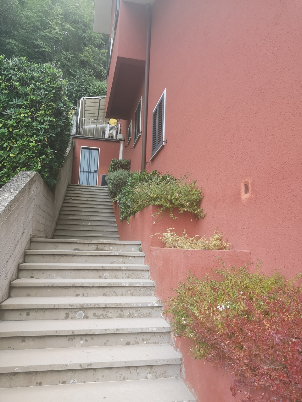 Casa semindipendente in vendita, rif. 2789