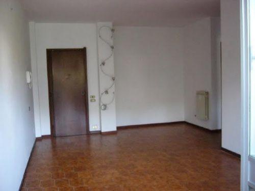 Appartamento in vendita, rif. 2487
