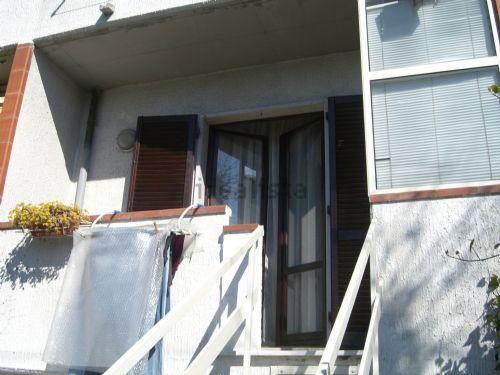 Appartamento in vendita, rif. 2590