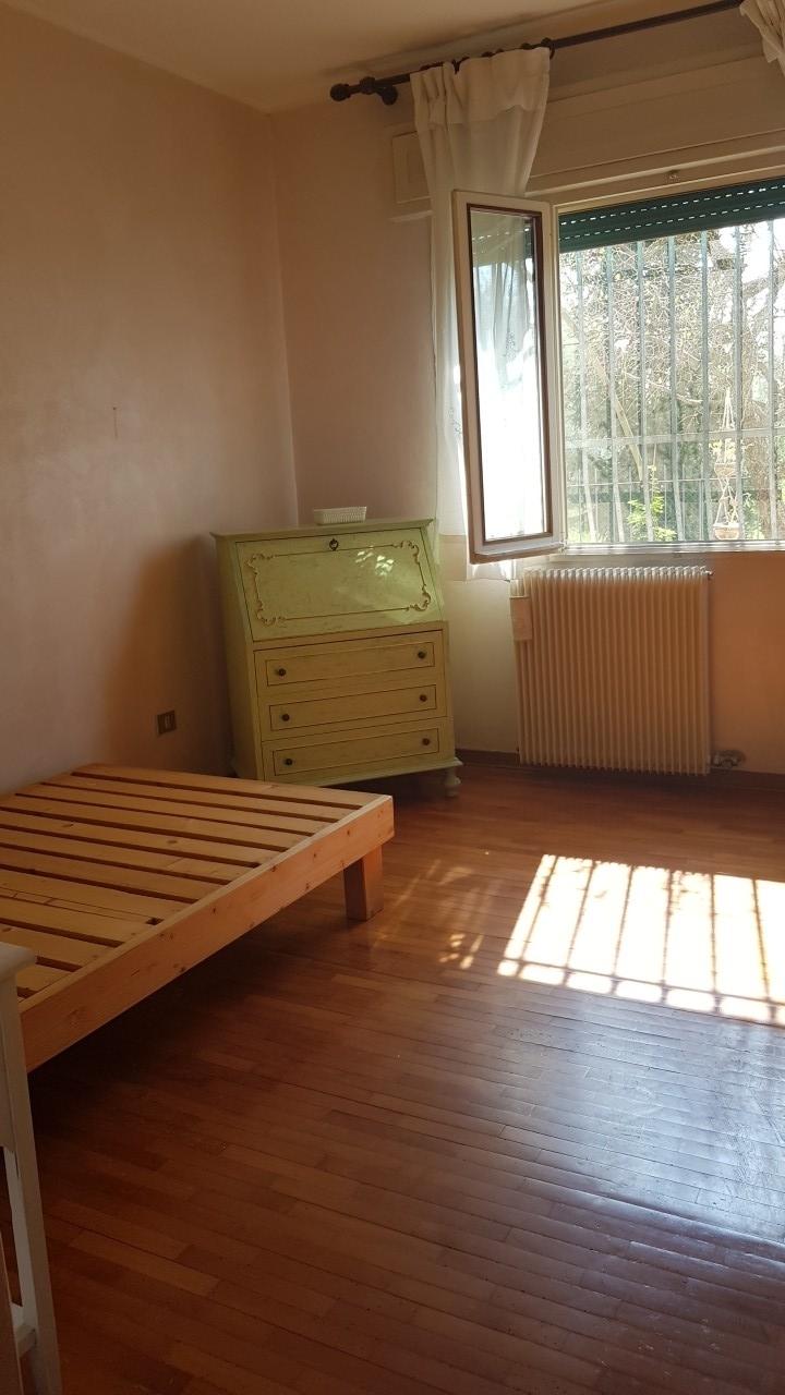 Appartamento - Bicamere a Padova