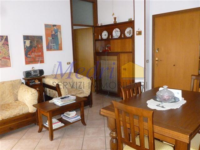 Appartamento  - Bilocale a Vigne, Cesena