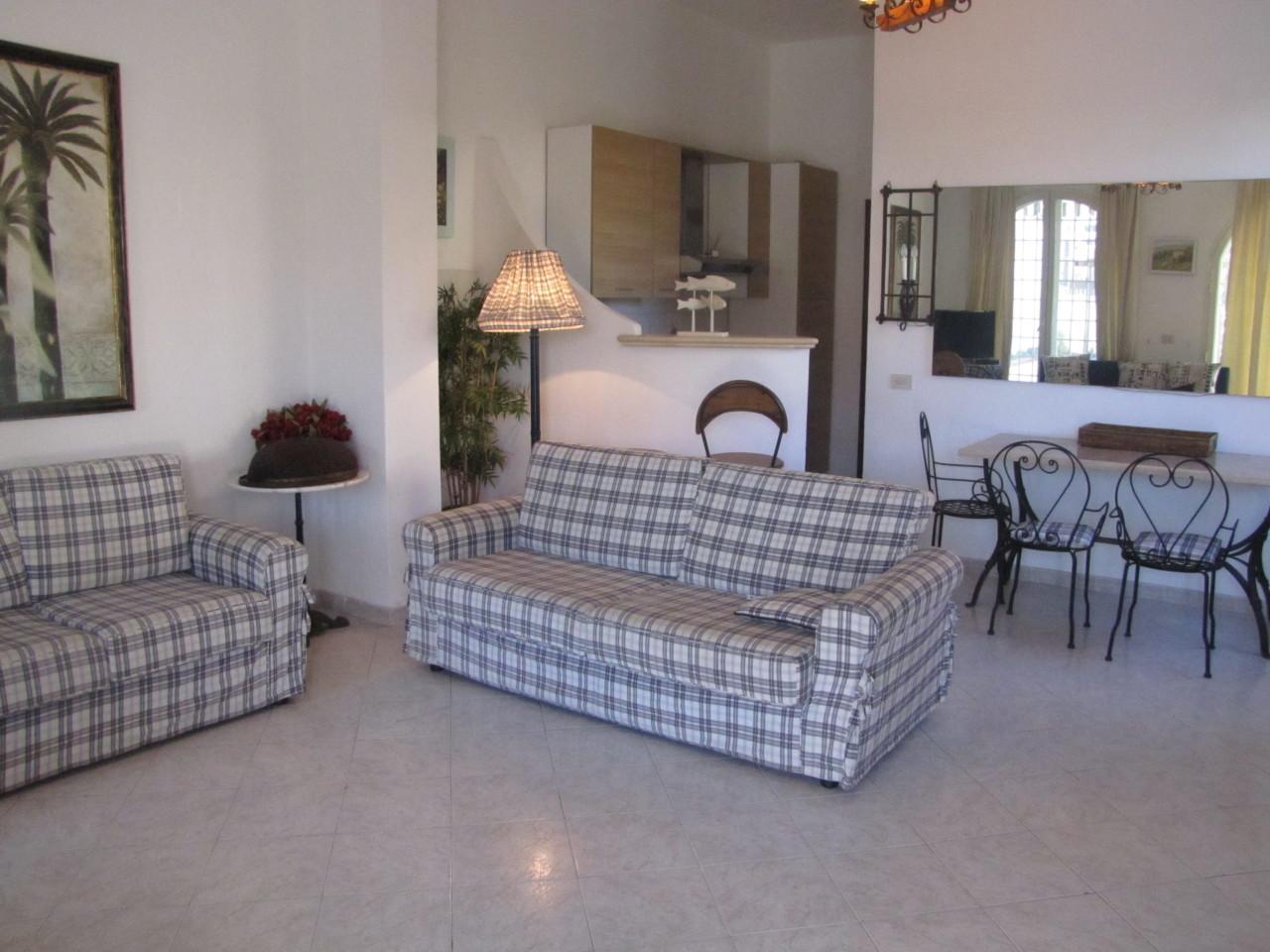 Villa ristrutturato in vendita Rif. 8859098