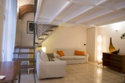 Bilocale in Affitto a Milano, zona 026 Scala/Duomo/Missori, 1'850€, 75 m², arredato