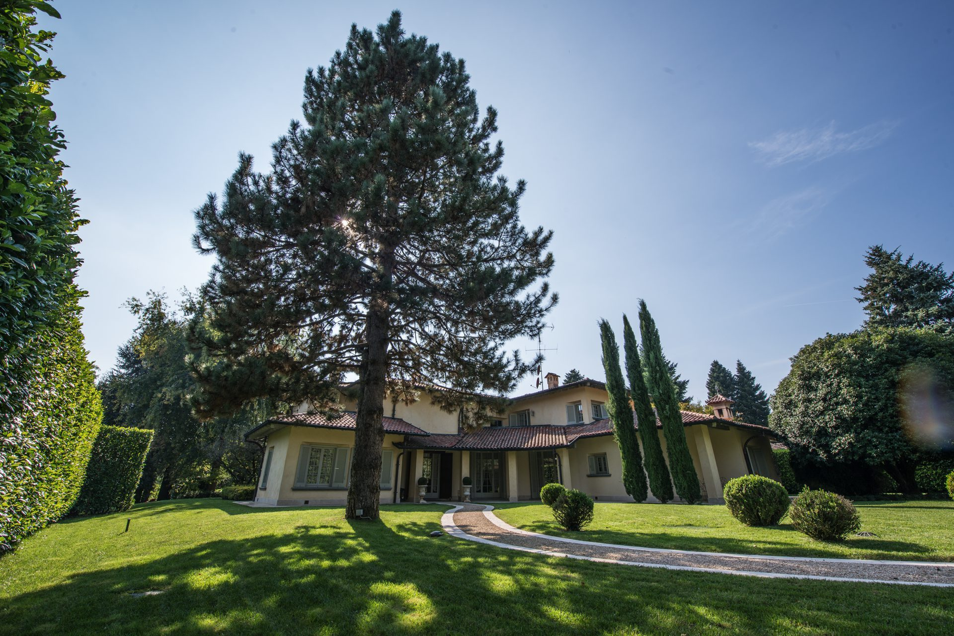 Villa Lucrezia 18 - Copia.jpg