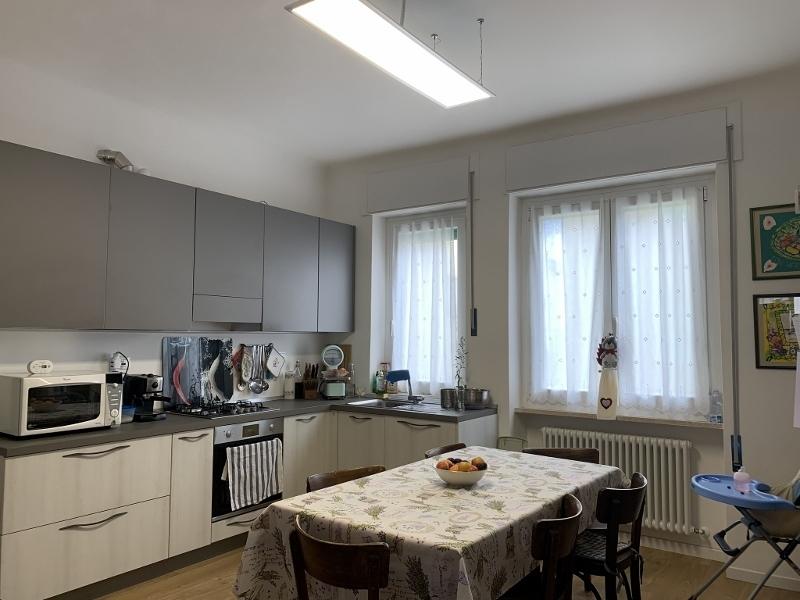 Appartamento - Quadrilocale a Ascolani, San Benedetto del Tronto