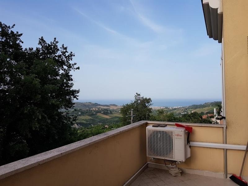 Appartamento in vendita a Acquaviva Picena, 3 locali, prezzo € 130.000   PortaleAgenzieImmobiliari.it