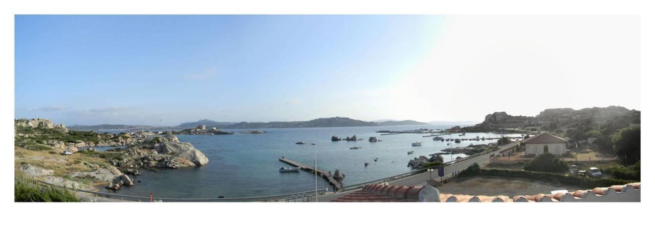 Albergo in vendita a La Maddalena, 43 locali, prezzo € 5.200.000 | PortaleAgenzieImmobiliari.it
