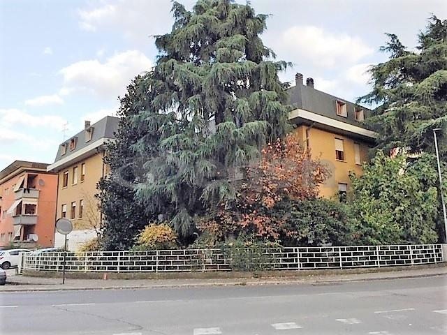 Appartamento - Duplex a Castelfranco Emilia
