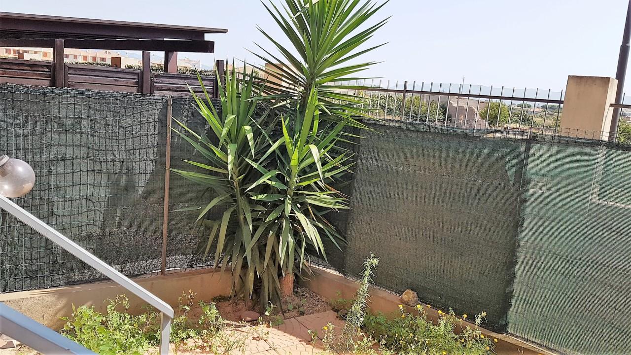 Appartamento - Bivano con giardino a Arbuzzeri, Quartucciu