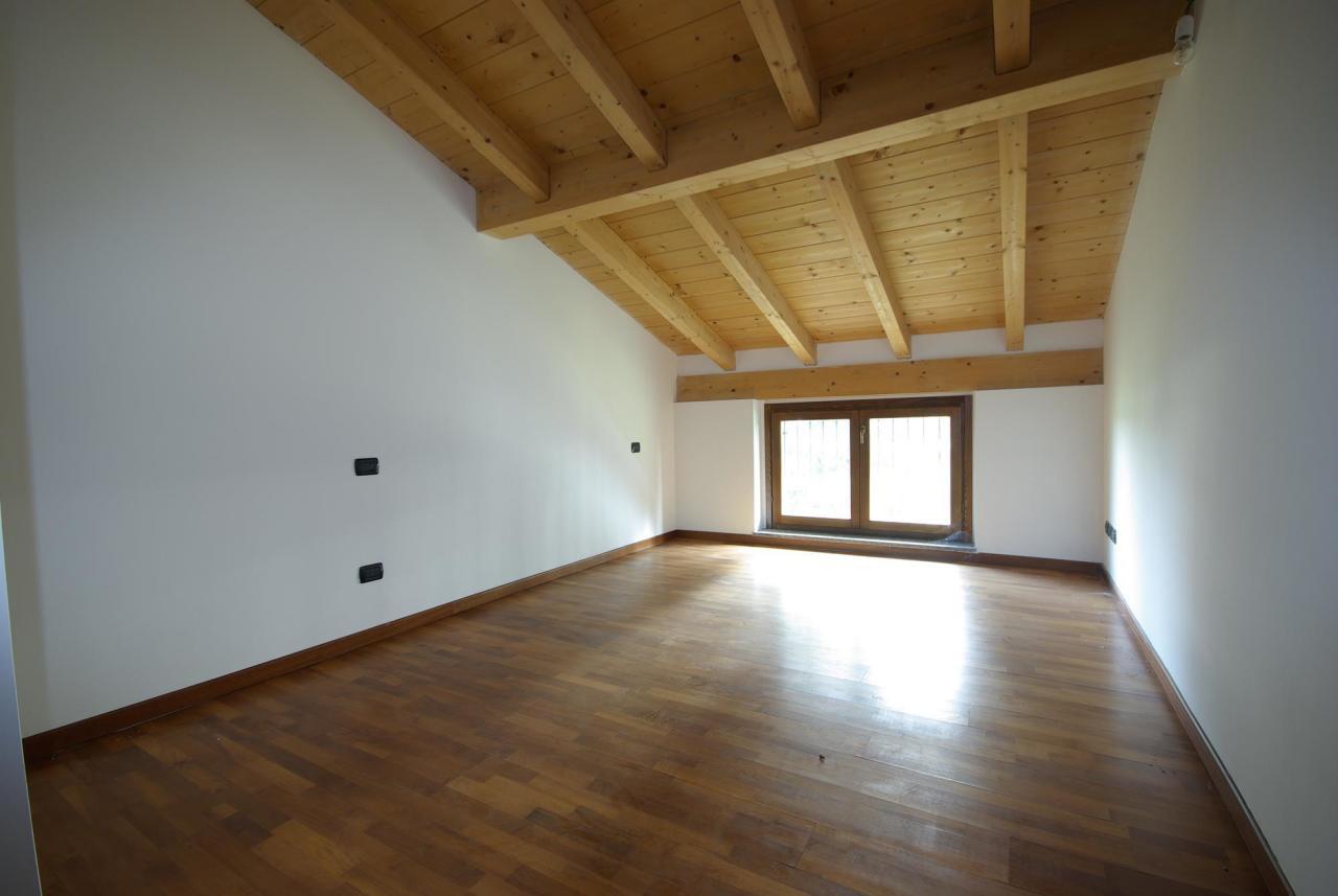 Appartamento in vendita Rif. 4161608