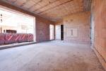 Property Image thumb