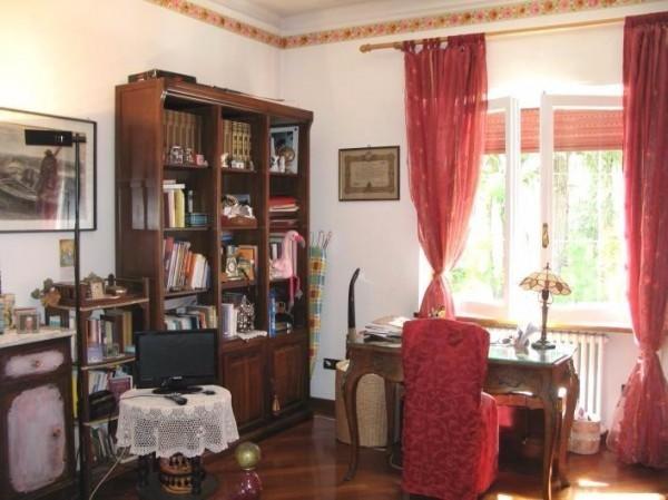 Villa singola in vendita, rif. 2180