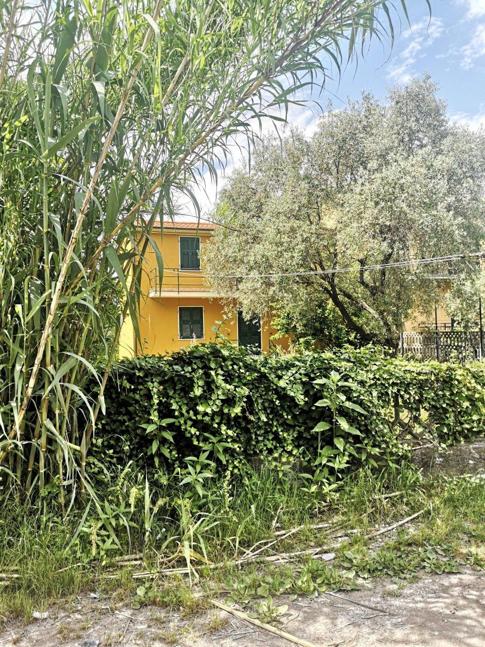 Terratetto in vendita, rif. 2876