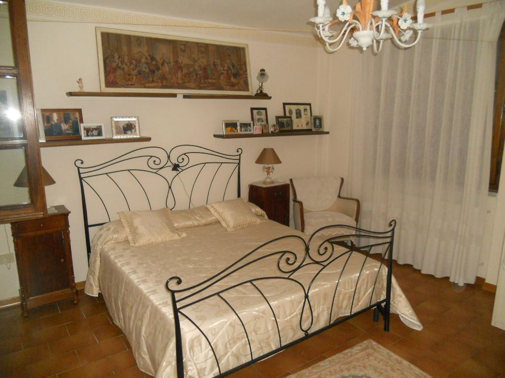 Terratetto in vendita, rif. 2300