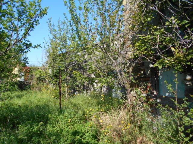 Rustico / Casale in vendita Rif. 10071322