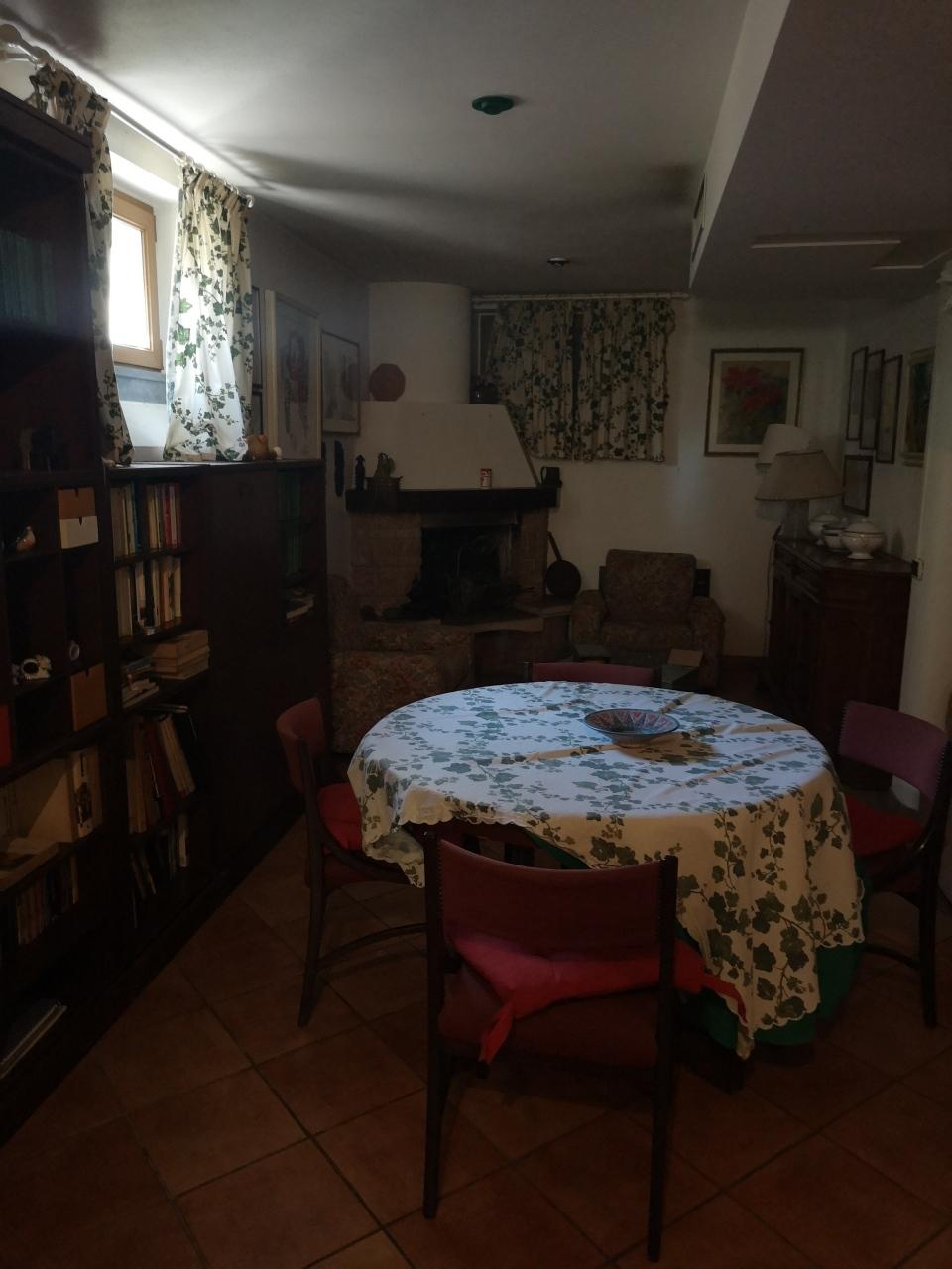 Villa singola in vendita, rif. 2807
