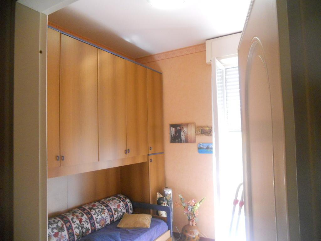 Appartamento in vendita, rif. 2128