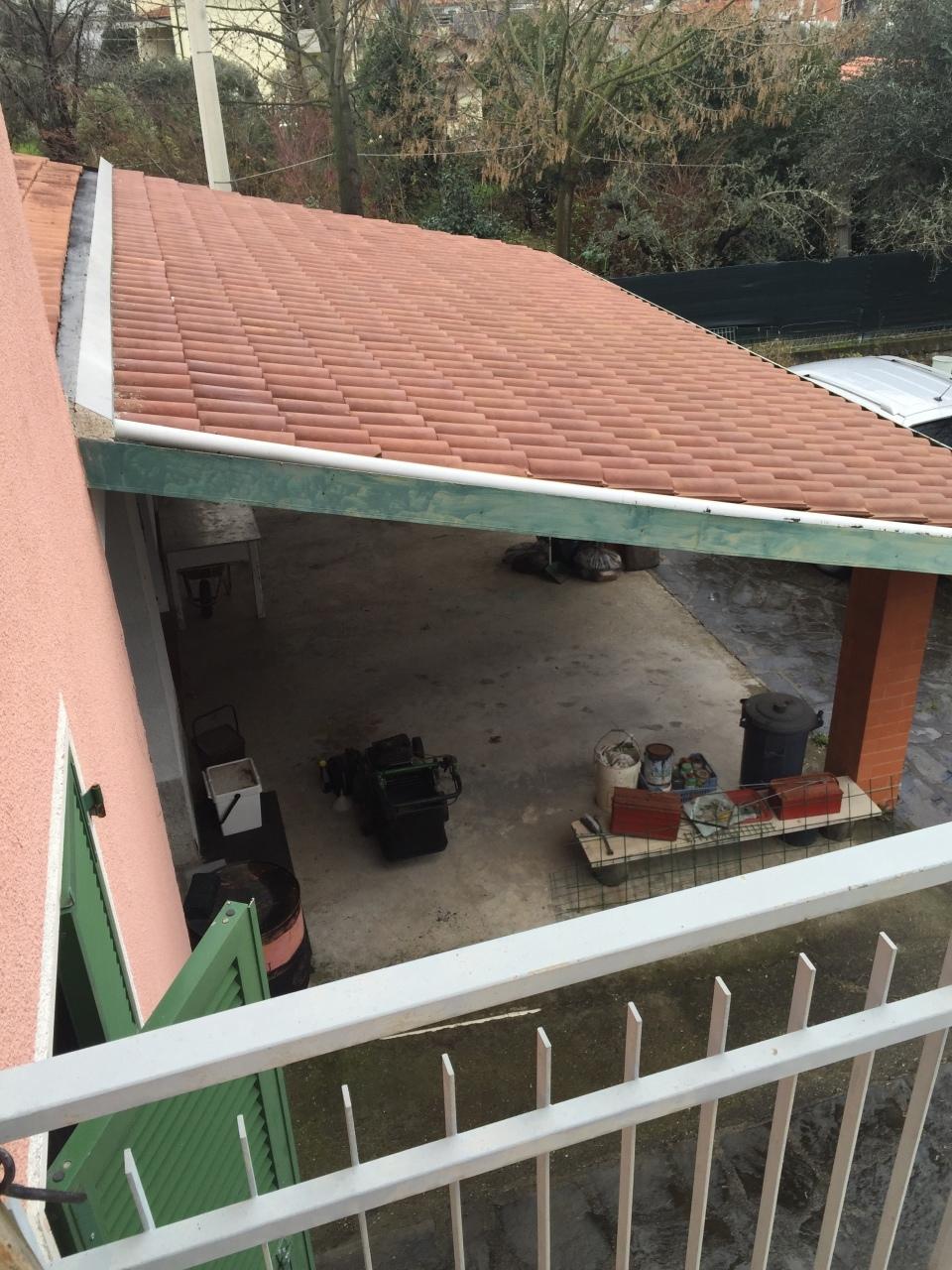Casa semindipendente in vendita, rif. 2167