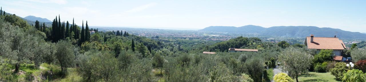 Villa singola in vendita, rif. 2605