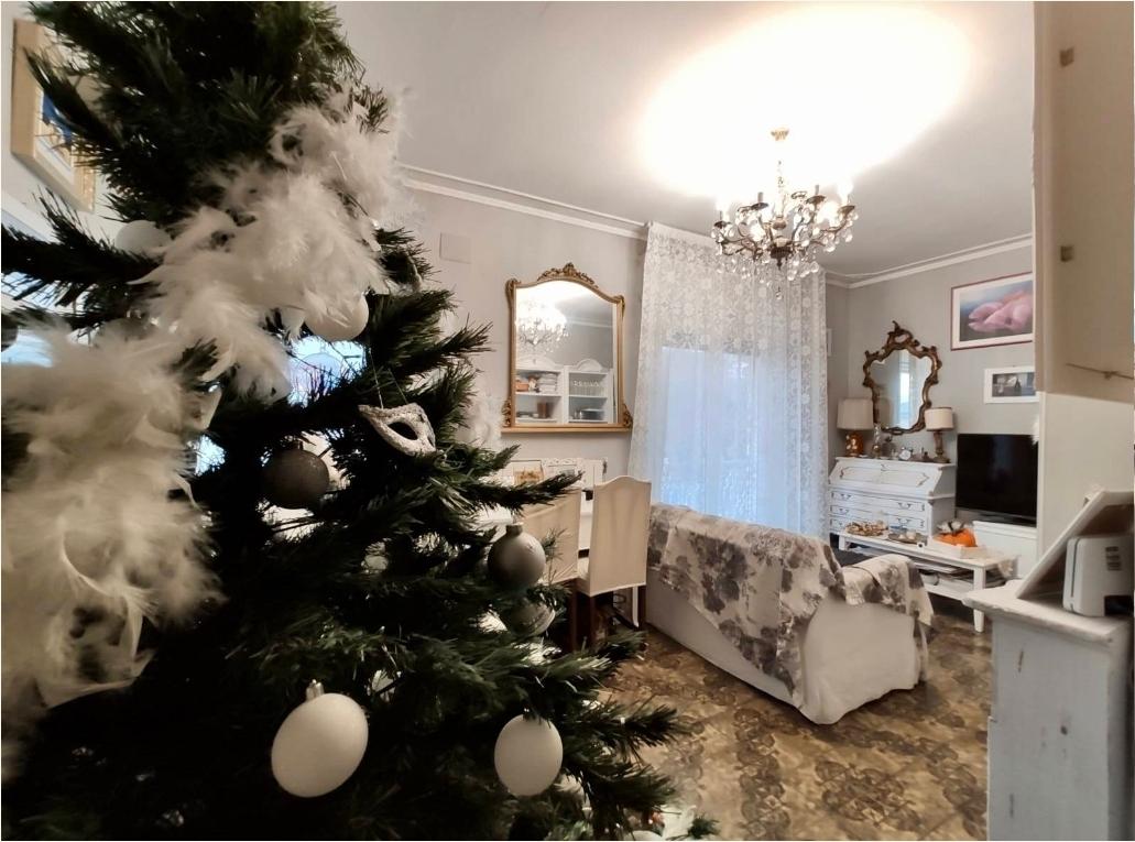 Casa semindipendente in vendita, rif. 2838