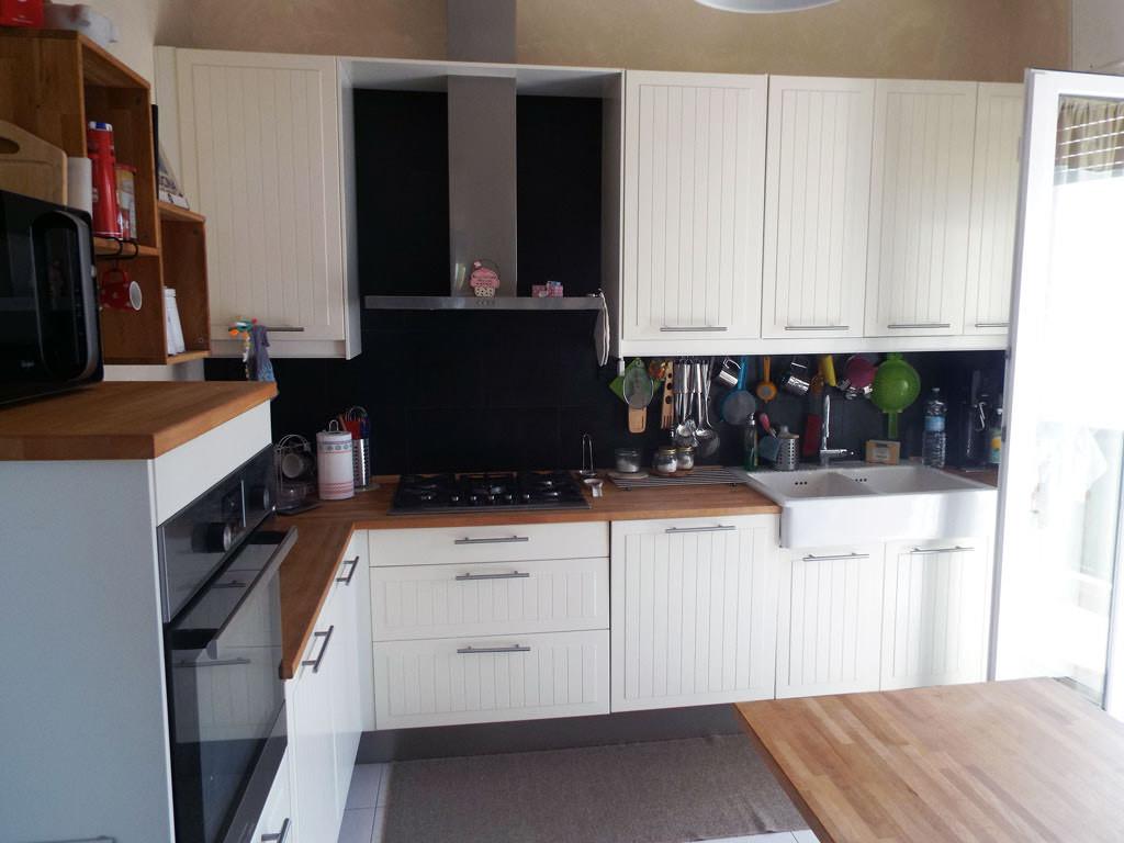 Appartamento in vendita, rif. 2698