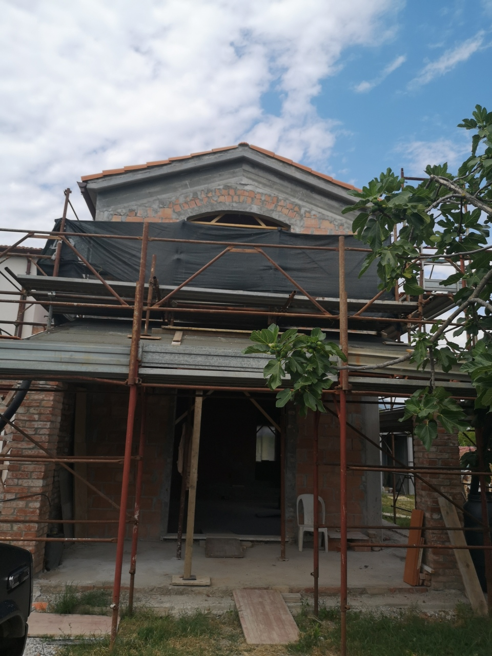 Casa singola in vendita, rif. 2780