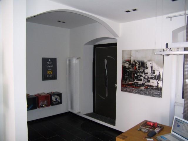 Terratetto in vendita, rif. 2494