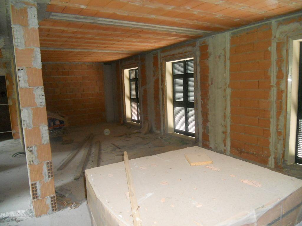 Casa semindipendente in vendita, rif. 2672