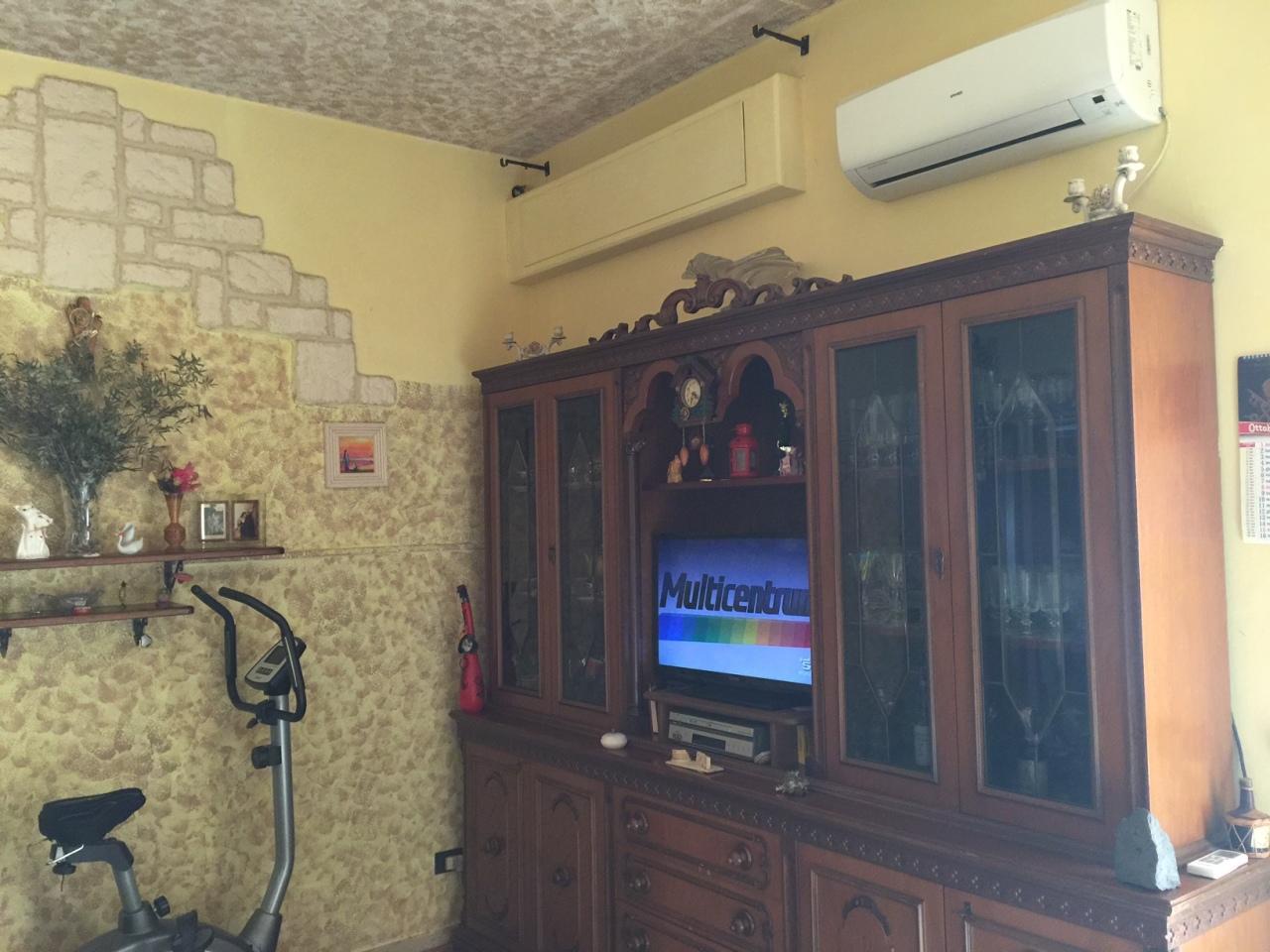 Casa semindipendente in vendita, rif. 2427