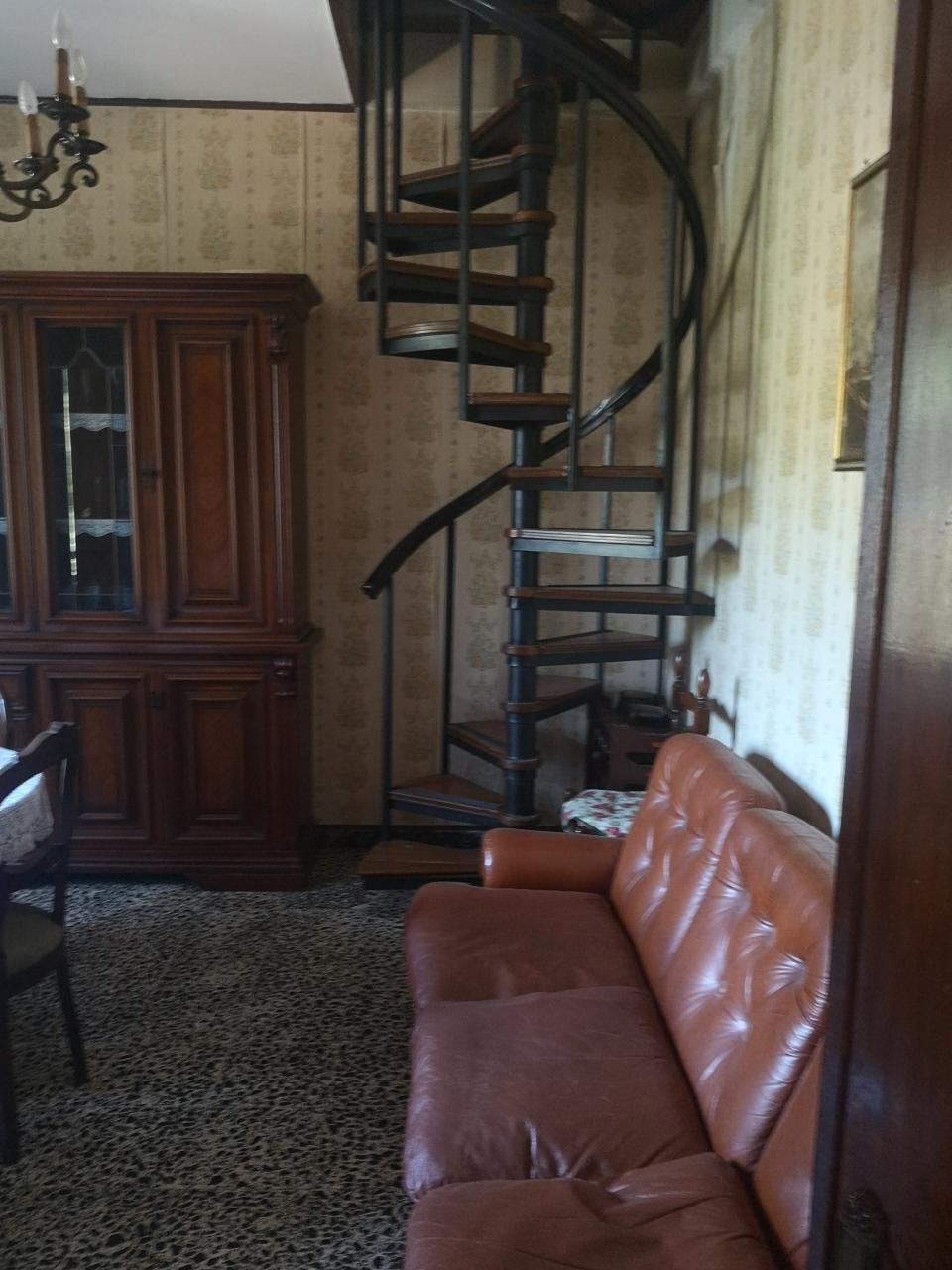 Casa singola in vendita, rif. 2891