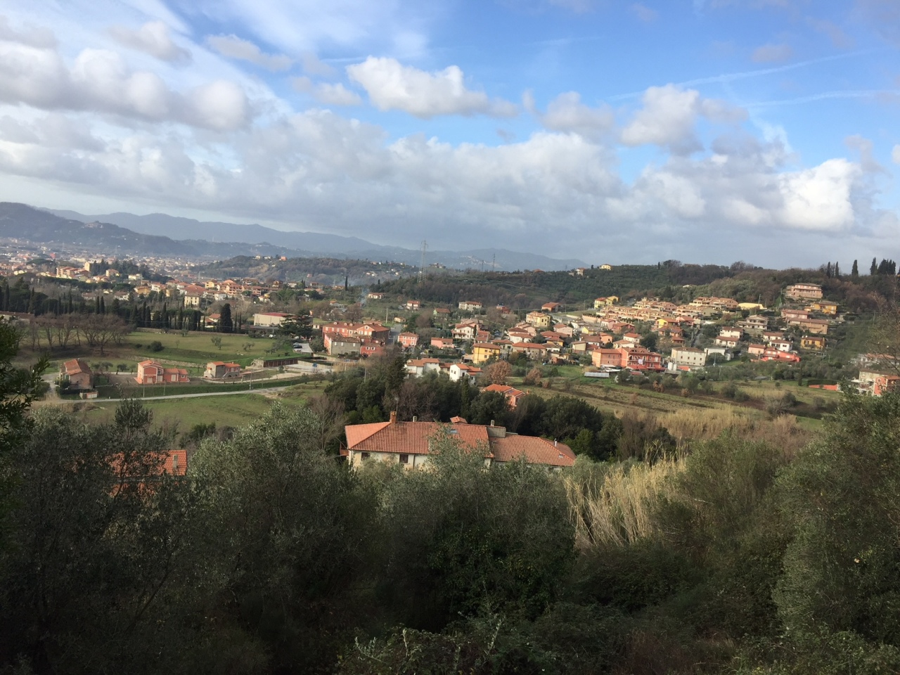 Villa singola in vendita, rif. 2461