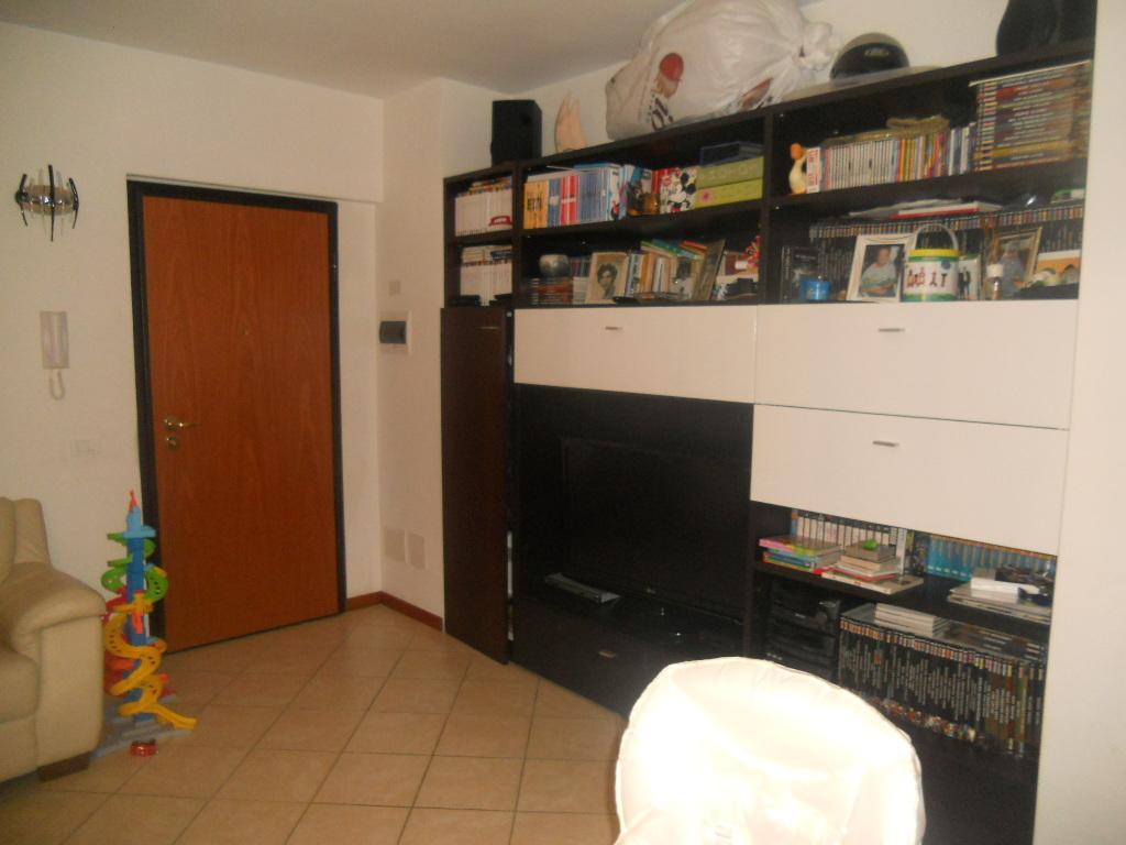 Appartamento in vendita, rif. 2170