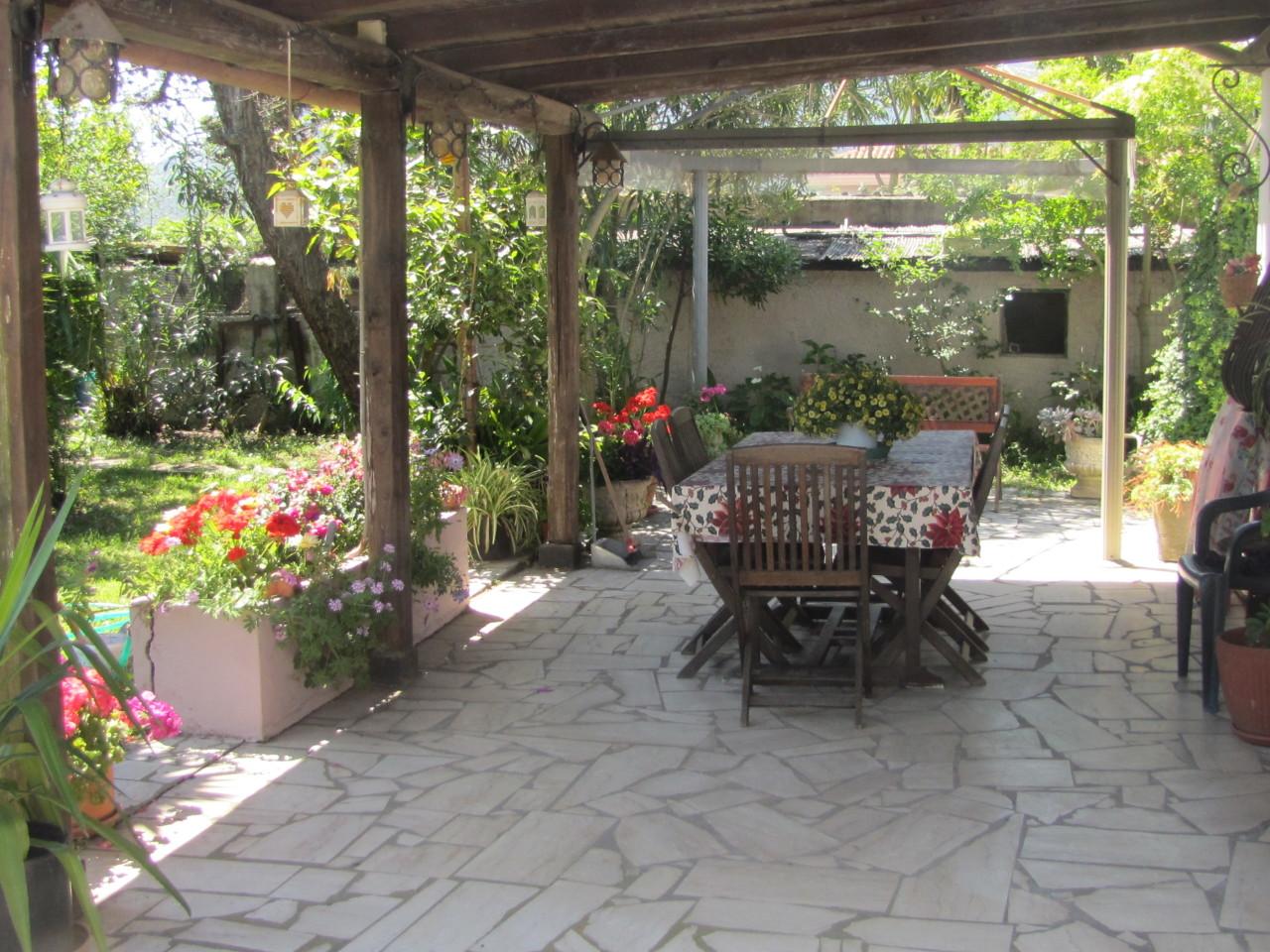 Villa in buone condizioni in vendita Rif. 10339469