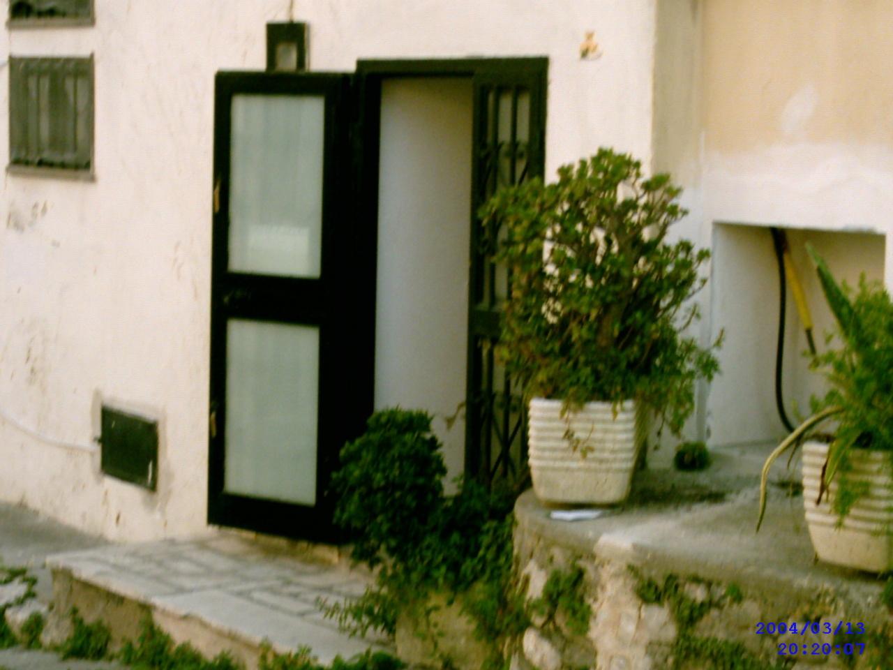 Appartamento - In palazzotto a San Felice Circeo