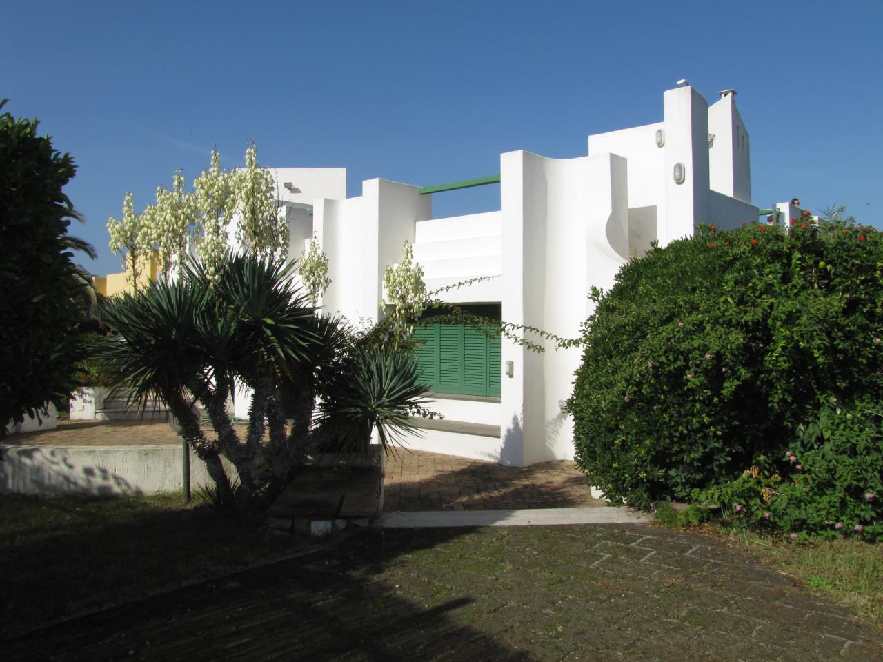 Villa da ristrutturare in vendita Rif. 4162611