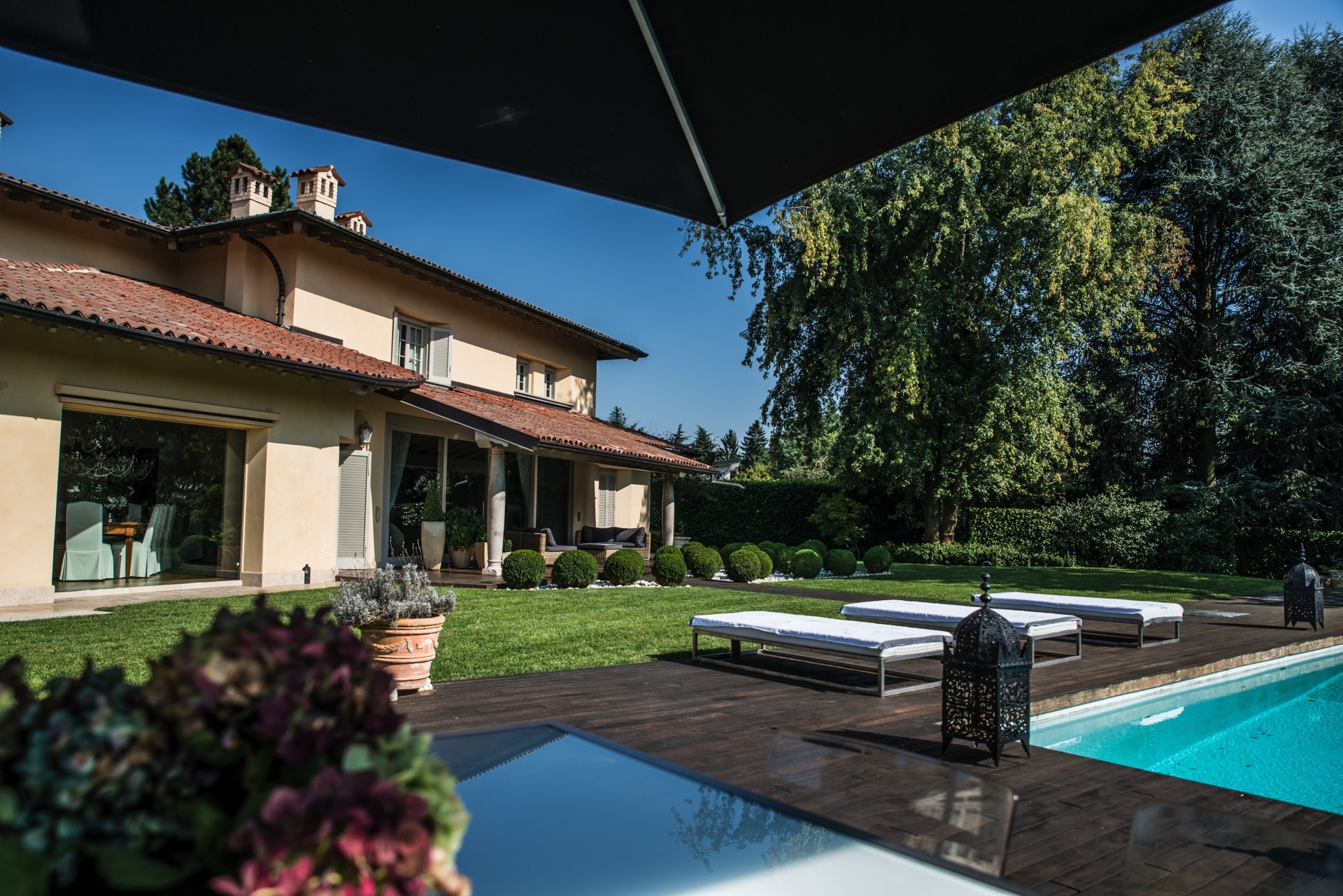 Villa Lucrezia 3.jpg