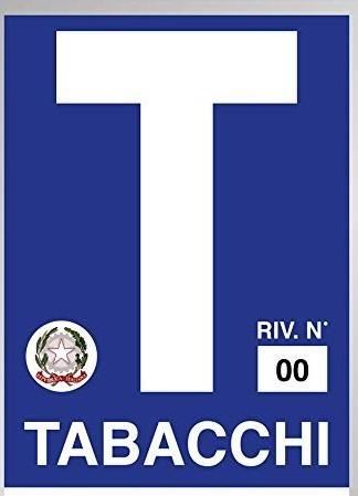 Tabaccheria Cartoleria Giochi a Albula, San Benedetto del Tronto