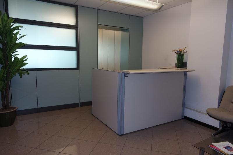 Ufficio a Porto d'Ascoli, San Benedetto del Tronto Rif. 11506577