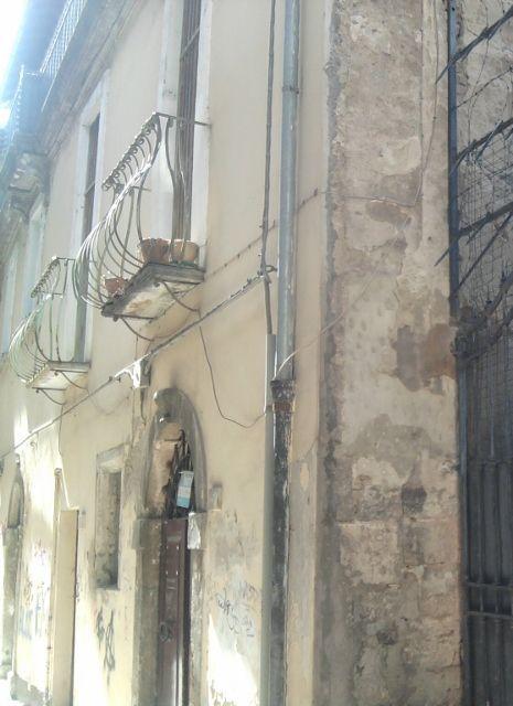 Indipendente - Singola a centro storico, Ascoli Piceno