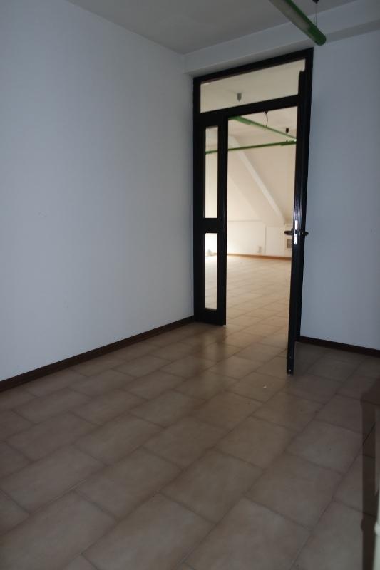 Ufficio a Porto d'Ascoli, San Benedetto del Tronto Rif. 11519899