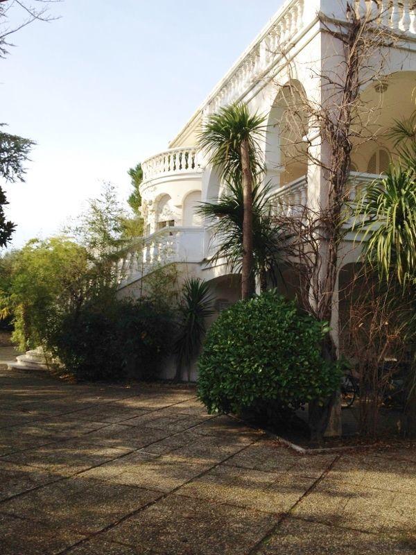 Villa in buone condizioni in vendita Rif. 4145338