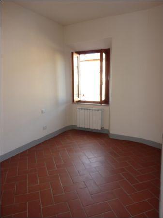 Appartamento in affitto a San Miniato, 4 locali, prezzo € 720 | CambioCasa.it