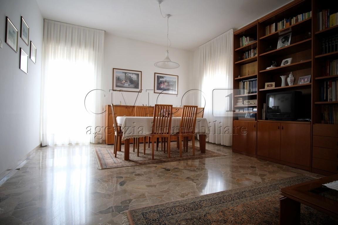 Casa Indipendente in vendita Rif. 11237951