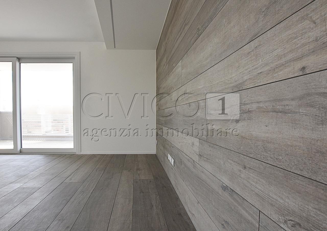Appartamento - Bicamere + Terrazzo Living a Limena