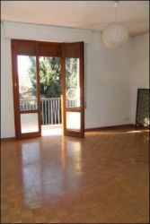 Appartamento in Affitto a Padova, zona Ospedali, 680€, 130 m², con Box