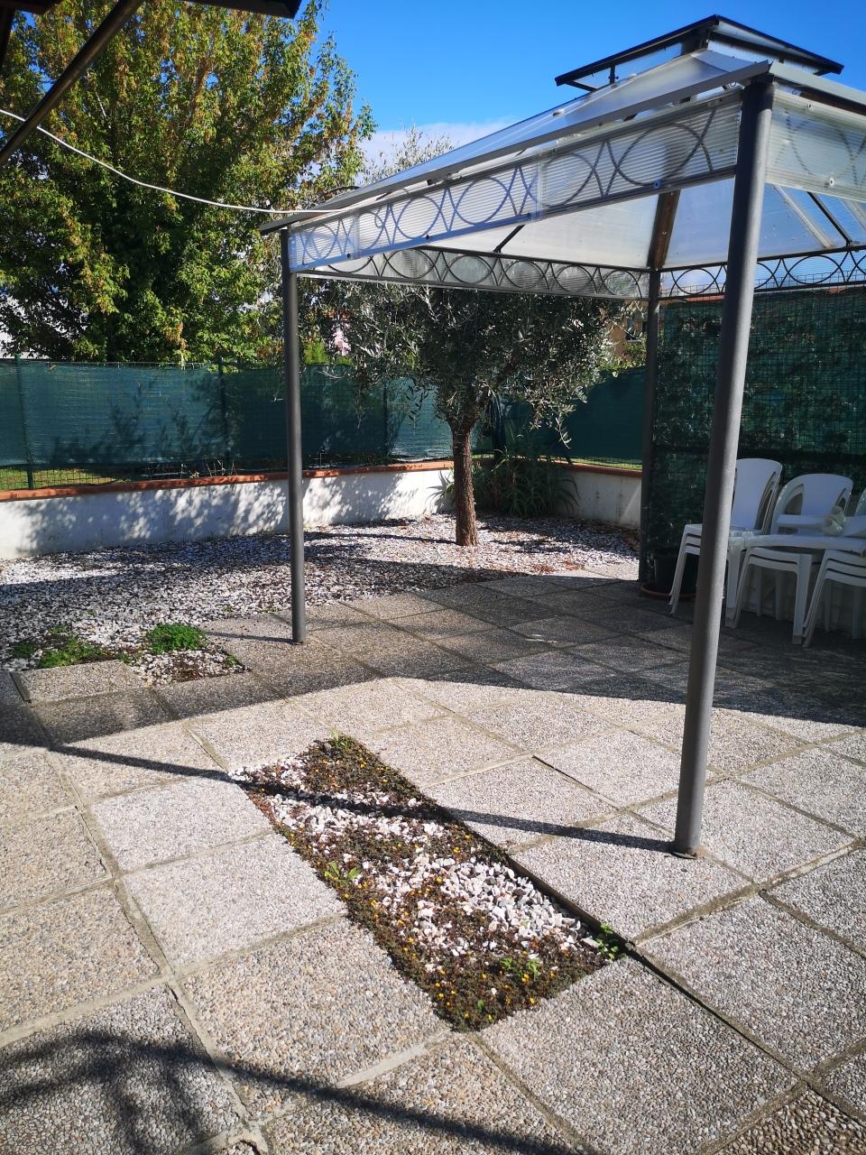 Terratetto in vendita, rif. 2917