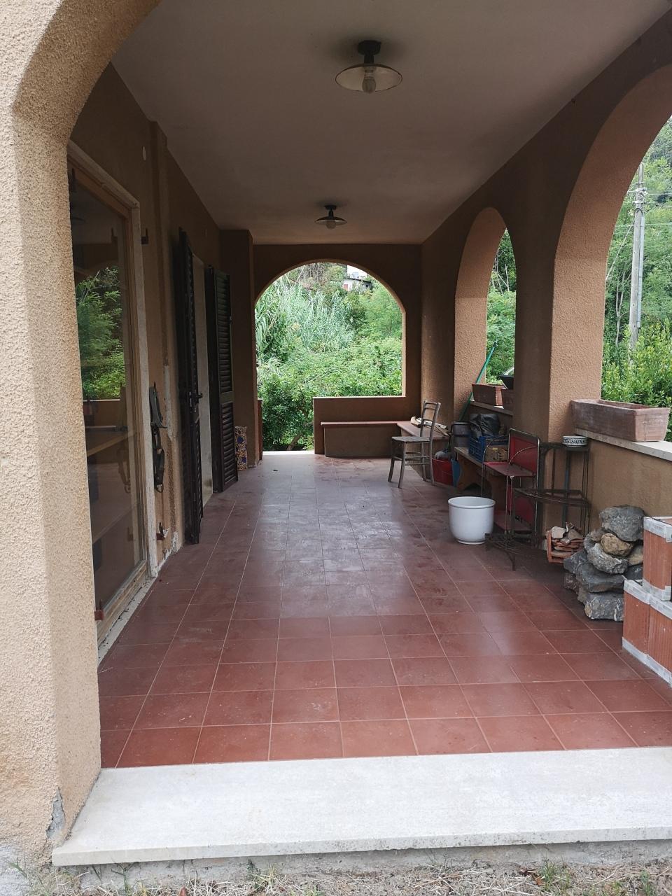 Casa singola in vendita a Ameglia (SP)