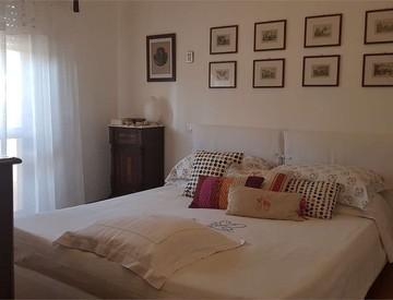 Appartamento in vendita, rif. 2828